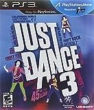 Just Dance 3 (輸入版)
