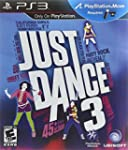 Just Dance 3 - Move Required - PlaySt...