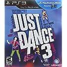 Just Dance 3(�A���)
