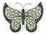 Gardman 8417 Butterflyfly Wall Art - 20