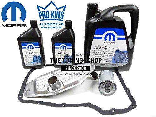 trasmissione-automatica-kit-filtro-7l-mopar-fluido-atf-4-per-jeep-grand-cherokee
