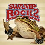 Swamp Rock Two