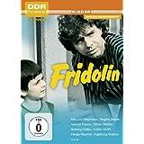 Fridolin [3 DVDs]