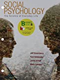 Loose-Leaf Version for Social Psychology
