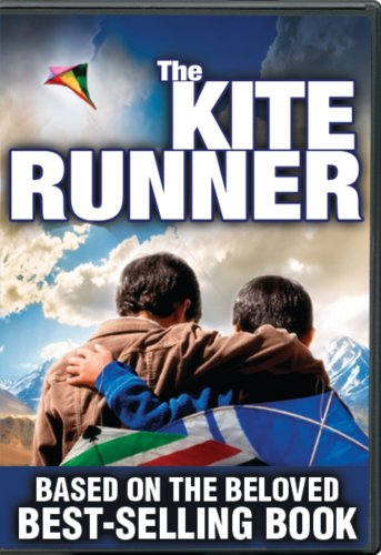 the kite runner movie reviews and movie ratings