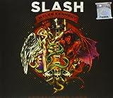 Slash Apocalyptic Love: Deluxe Edition