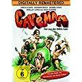Caveman - Der aus der H�hle kam