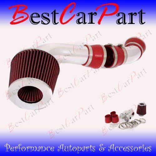 96-97-98-99-gmc-2500-3500-sierra-yukon-50-57-v8-short-ram-intake-red-included-air-filter-sr-ch006r-b