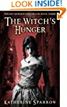 The Witch's Hunger (The Fay Morgan Ch...
