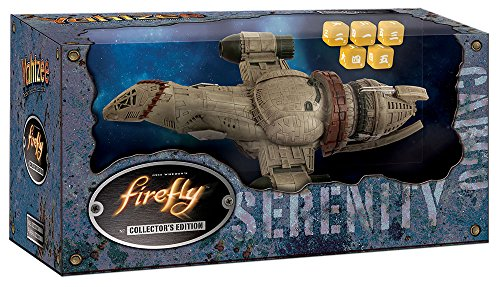 yahtzee-firefly-collectors-edition