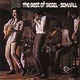 The Best Of Siegel-Schwall