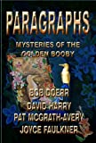 img - for Paragraphs: Mysteries of the Golden Booby book / textbook / text book