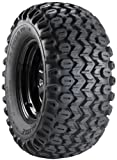 Carlisle HD Field Trax ATV Tire  - 25X13-9