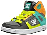 DC Shoes Rebound