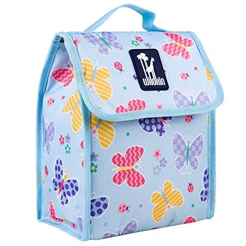 wildkin-kids-butterfly-garden-lunch-bag-multi-colour