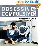 Obsessive Compulsive Disorder: The Es...