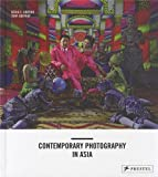 img - for Contemporary Photography in Asia book / textbook / text book