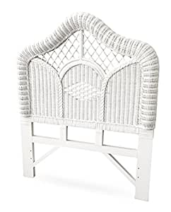 Indoor Wicker Benches together with Birdie Rattan Chair ECH002A SQW2904 together with Threshold together with Mothers Day Chalk Talk further Barstools C46134. on rattan bedroom furniture