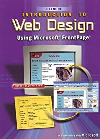 Introduction to Web Design Using MicroSoft FrontPage download ebook