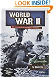 World War II: An Interactive History Adventure (You Choose: History)