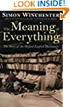 The Meaning of Everything: The Story...