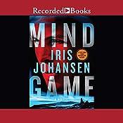 Mind Game | [Iris Johansen]