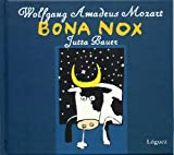 Bona Nox (Spanish Edition)