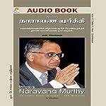 Infosys Narayana Murthy | Chokkan N