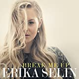 Break Me Up