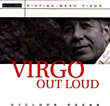 img - for Virgo Out Loud book / textbook / text book
