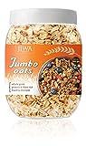 #6: Jiwa Jumbo Oats, 500 Grams