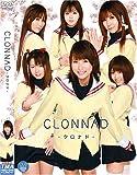 クロナド [DVD]