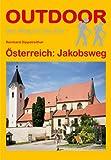 �sterreich: Jakobsweg