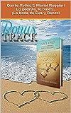 Bonus track de Corazones en la arena (Cuidarte el alma n� 5)