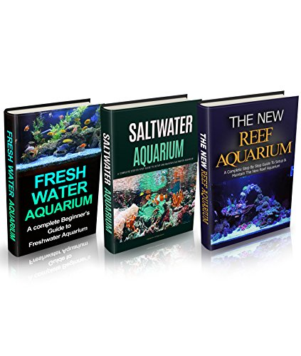 aquariums-aquariums-box-set-3-in-1-freshwater-aquarium-saltwater-aquarium-reef-aquarium-setup-mainte