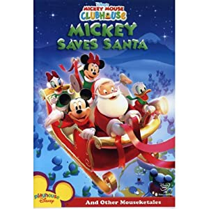 christmas movies on sale elf mickey mouse a christmas story - Mickey Mouse Christmas Movies