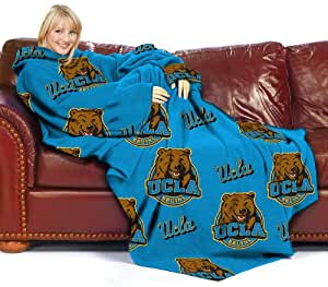 Adult comfy throw sleeves