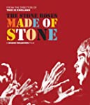 The Stone Roses: Made of Stone [Blu-ray]