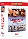 Le grand batre - Coffret 6 DVD