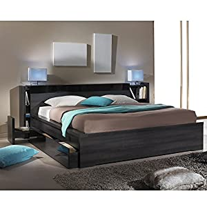partager facebook twitter pinterest en vente sur le site externe. Black Bedroom Furniture Sets. Home Design Ideas