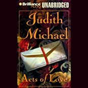 Acts of Love | [Judith Michael]
