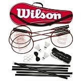 Wilson Tour Kit