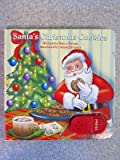 Santa's Christmas Cookies (1419400835) by Nancy Parent