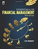 img - for Essentials of FINANCIAL MANAGEMENT book / textbook / text book