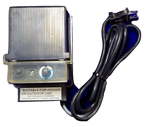 tdc-power-da-120-12w-1-transformer-12v-120w-max-landscape-lighting-power-supply