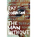 The Man Withoutby Ray Robinson