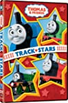 Thomas the Tank Engine Track S [Import]