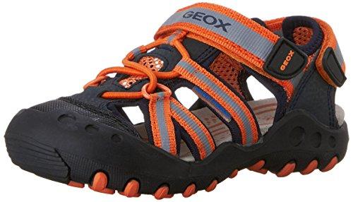 geox-j-kyle-5-sandal-toddler-little-kid-big-kid-navy-orange-35-eu-35-m-us-big-kid