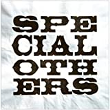 Special Others - Special Others (CD+DVD) [Japan LTD CD] VIZL-440