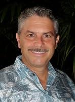 Michael Reed Gach